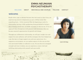 emmaneumann.com
