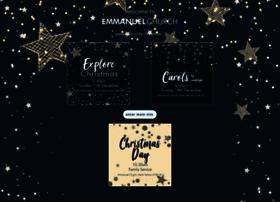 emmanuel-church.org.uk