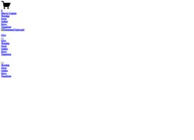 emmanuel-parish.org