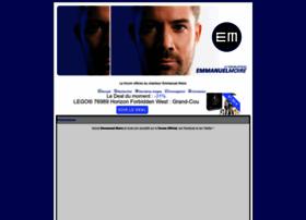 emmanuel.forumactif.com