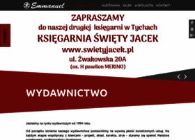 emmanuel.pl