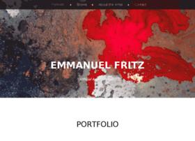emmanuelfritz.com