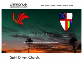 emmanuelfullerton.org