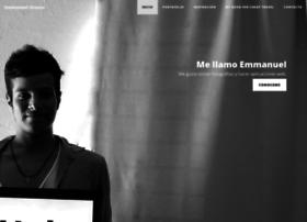 emmanuelorozco.com