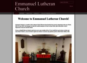 emmanuelrockhill.com