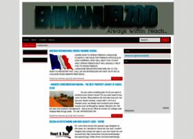 emmanuelzod.blogspot.com