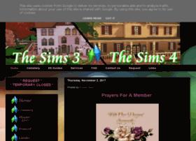 emmas-simposium.blogspot.it