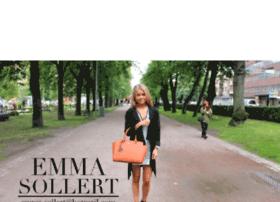 emmasollert.forme.se