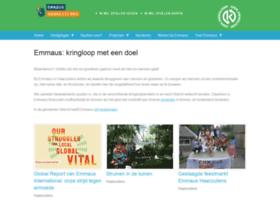emmaus-utrecht.nl