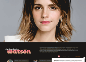 emmawatson.com.br
