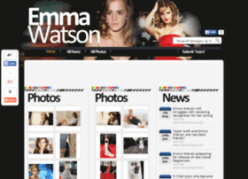 emmawatsonfans.co.uk