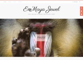 emmayajewel.com