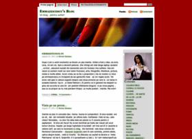 emmazeicescu.wordpress.com