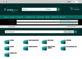 emmc-files.com