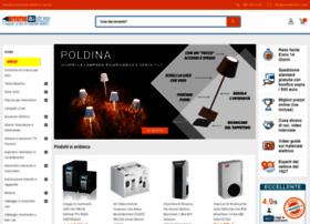 emmebistore.com