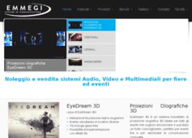 emmegi.org