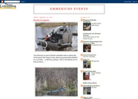 emmerichsevents.blogspot.com