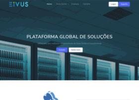 emmex.com.br