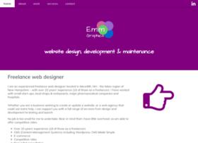 emmgraphics.com
