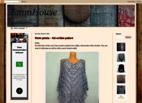 emmhouse21.blogspot.co.uk