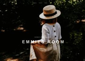 emmiesroom.bigcartel.com