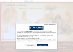 emmila.canalblog.com