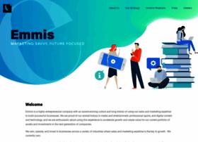 emmis.com
