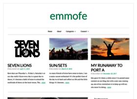 emmofe.com