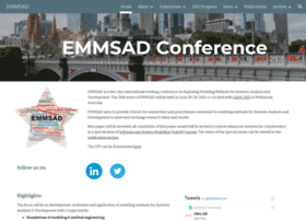 emmsad.org
