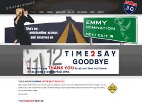 emmy4yvonne.com