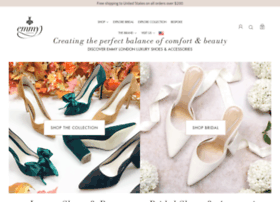 emmyshoes.co.uk