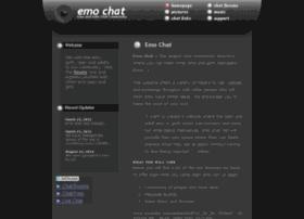emo-chat.net