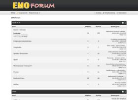 emo-forum.pl