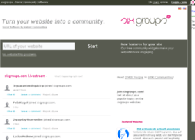 emo-is-love.sixgroups.com
