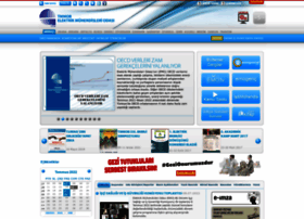 emo.org.tr