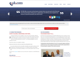 emo.uk.com