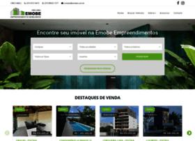 emobe.com.br