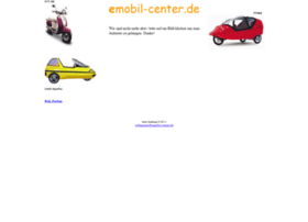 emobil-center.de
