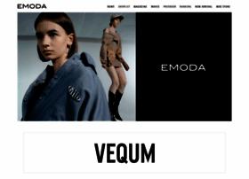 emoda-japan.com