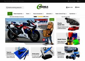 emodels.co.uk