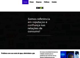 emoe.org