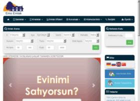 emoemlak.com