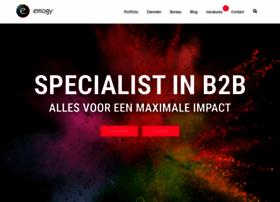 emogy.nl