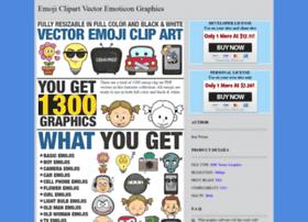 emojiclipart.com