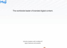 emojidesign.com