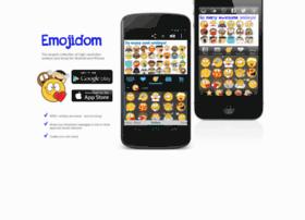 emojidom.com