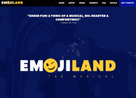 emojiland.com
