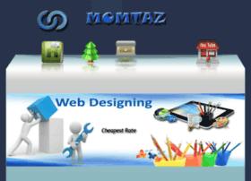 emomtaz.net