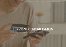 emon24.net
