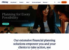 emoneyadvisor.com
